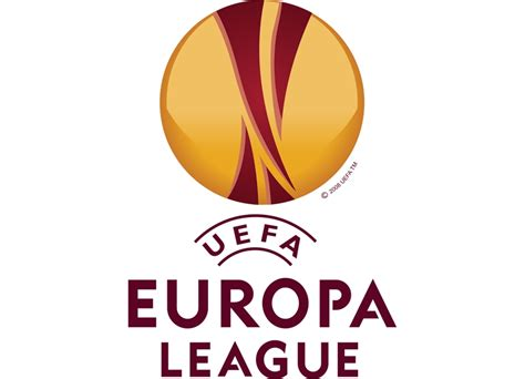local clubs  europa league action tonight ifa