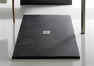Piatto doccia MineralStone 100x70 PIANA