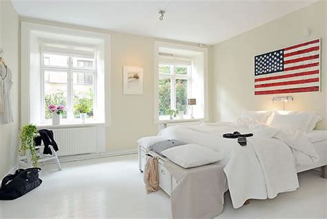 room inspiration image gallery nyc bedroom walls tumblr