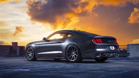 1080p Ultra Hd Mustang Wallpaper by Velgen Ford Mustang Vmb9 Wheels Wallpaper Hd Car