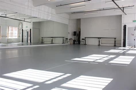 install offered big saving   dance studio leeds
