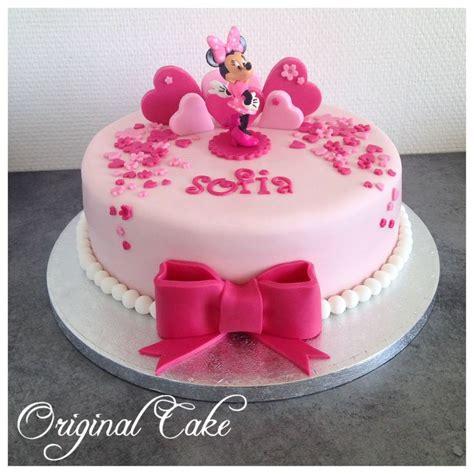 decoration gateau anniversaire fille princesse les 25 meilleures id 233 es de la cat 233 gorie gateau anniversaire fille sur gateau enfant