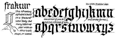 margaret shepherd calligraphy blog calligraphy  day