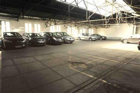 parking porte de clignancourt car park in 120 rue de clignancourt in par 237 s parclick