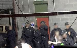 Criticism of 'illegal rave' in north Belfast is ...