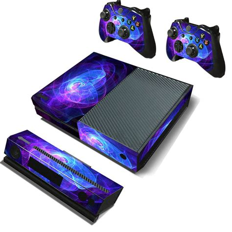 2019 Cool Design Pvc Purple Cover Protector Decal Skin