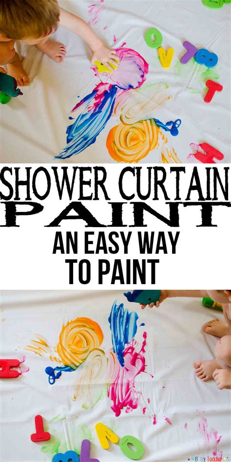 100 crayola bathtub fingerpaint soap target amazing after savings on crayola my