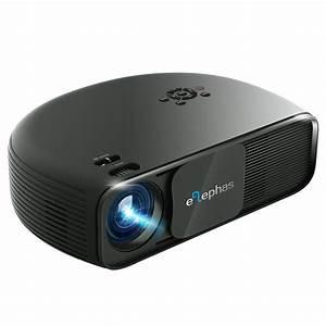 U2b50 Ufe0f Best Projectors Under  200  U22c6 Best Cheap Reviews U2122