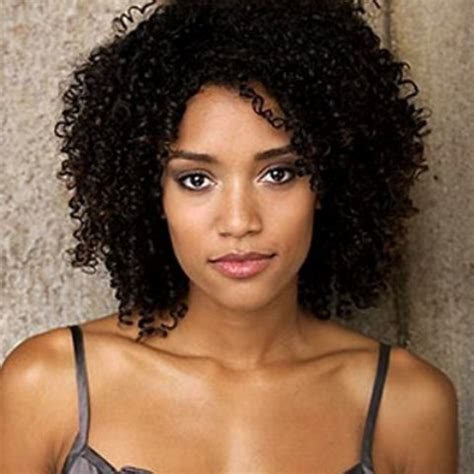 of haircut 11 best curly hair images on curly hair 3075