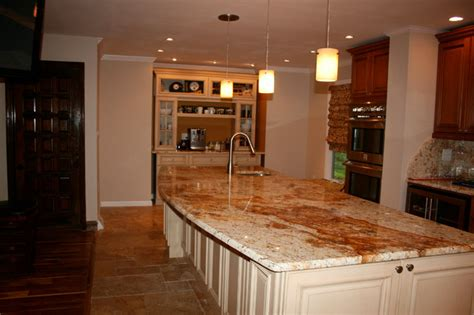 houzz kitchen backsplash rta maple cabinets kitchen design ideas 1722