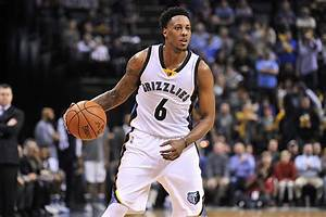 Report: Mario Chalmers and Kirk Hinrich to work out with ...