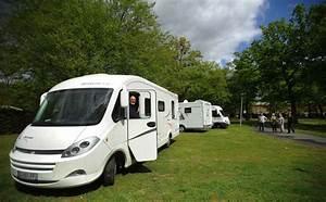 Rem Auto Mont De Marsan : aire de camping cars mont de marsan camping car aires naturelles mont de marsan ~ Medecine-chirurgie-esthetiques.com Avis de Voitures