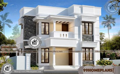 bedroom house plan kerala  exterior design collections