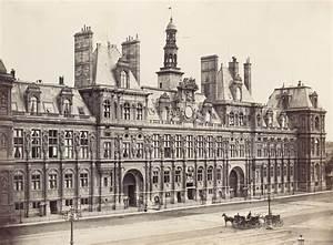 Mairie De Paris 13 : reconstituer le paris du xixe si cle en photographies le blog de gallica ~ Maxctalentgroup.com Avis de Voitures