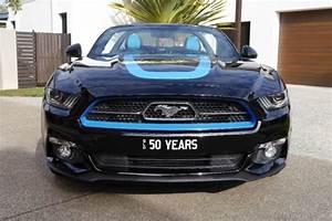 Mustang Convertible S550 — luxury vehicle For Sale in Mudgeeraba, QLD, Australia ...