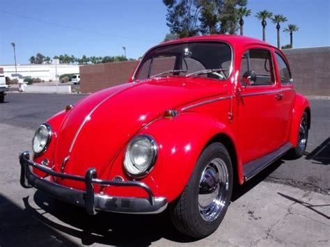 on board diagnostic system 1965 volkswagen beetle windshield wipe control vw bug windshield replacement best glass office photo glassdoor