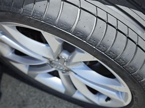 Should You Upsize Your Car Tyres? Read To Know
