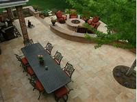 backyard landscape plans 25+ Backyard Designs and Ideas - InspirationSeek.com