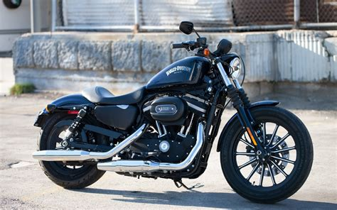 Harley Davidson Iron 883 Image by Harley Davidson Iron 883 Hd Wallpapers Hd Wallpapers