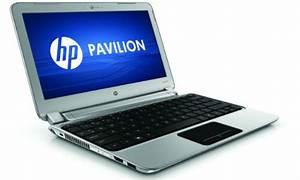 HP Pavilion dv   M6   G-series   Laptops   Price ...
