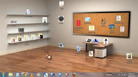 office desktop background  wallpapersafari