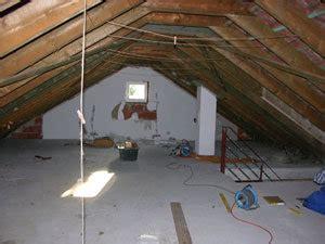 dachboden ausbauen vorher nachher gel 228 nder f 252 r au 223 en