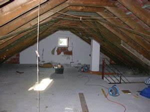 Dachboden Ausbauen Vorher Nachher : dachboden ausbauen vorher nachher gel nder f r au en ~ Frokenaadalensverden.com Haus und Dekorationen