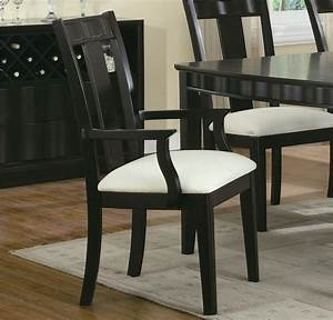 DINING ROOM CHAIR SEATS – Chair Pads & Cushions
