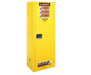 justrite 22g flammable cabinet 892200 safety cabinet rankin