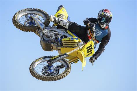 racer x online motocross supercross news ask ping motocross racer x online