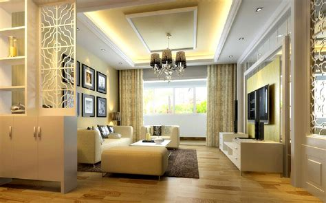 modern living room ideas designs decoration pictures on half wall design fascinating half wall room divider for