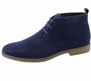Men's classic shoes
