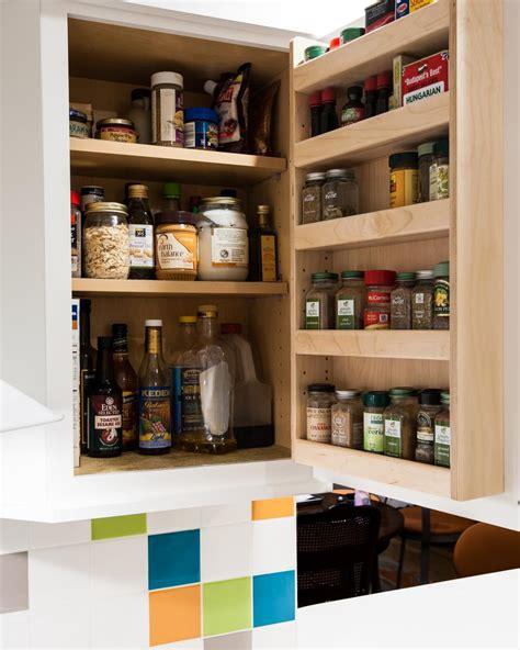 spice kitchen design 12 easy ways to update kitchen cabinets hgtv 2426