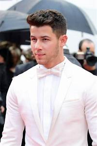 Diabetes Chart By Age Nick Jonas On Being Diagnosed With Diabetes At Age 13 I