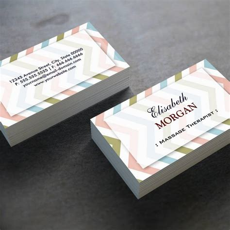 Baseball Business Card Templates Page3 Bizcardstudio 100 Creative And Inspiring Business Card Designs