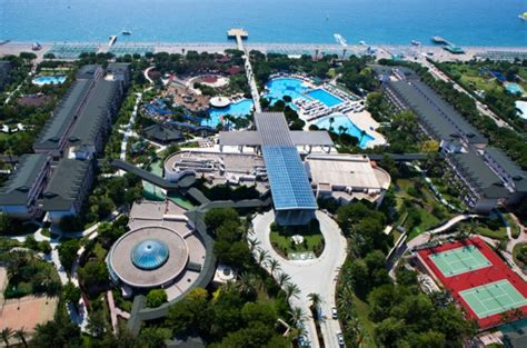 hotel pgs world palace recenze kiris kemer recenze hotelu