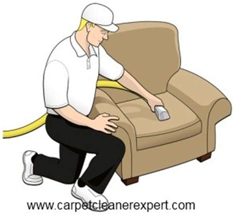 Coit Drapery Cleaning - coit carpet cleaning company review carpet cleaner expert