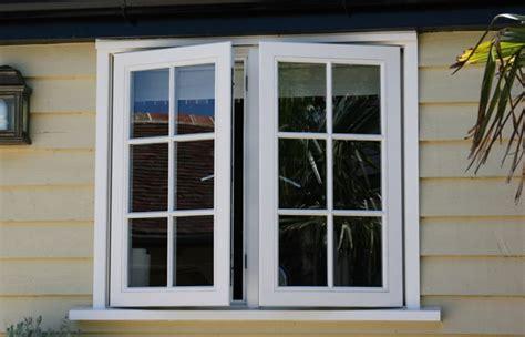 advantage  casement window  sliding window window grill singapore