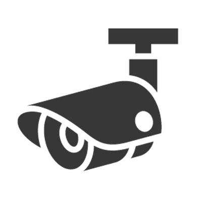 cctv icon png 257432 free icons library
