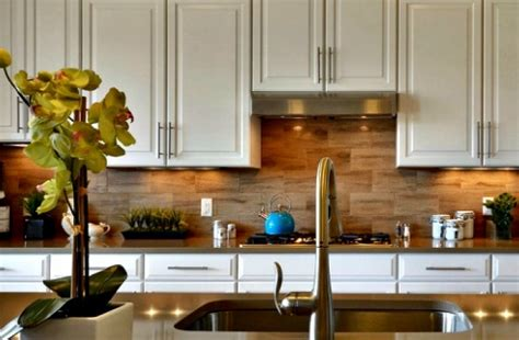 5 kitchen backsplash trends for 2016 angies list