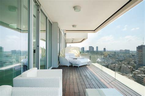 Appartment Rental by Tel Aviv Apartments Tel Aviv Vacation
