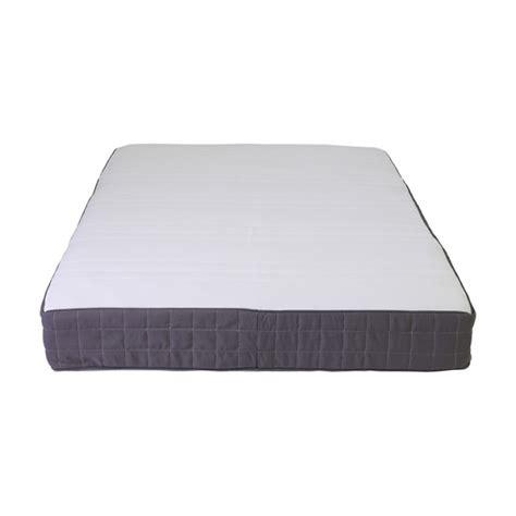 reviews of ikea mattresses ikea hovag mattress review ikea hovag mattress review