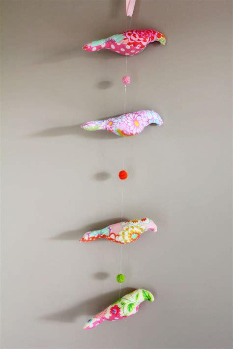 creation deco chambre deco de chambre bulles enchantées
