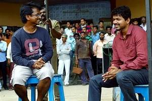 COOGLED: ILAYATHAPATHY VIJAY'S NEXT MOVIE KATHTHI LATEST ...