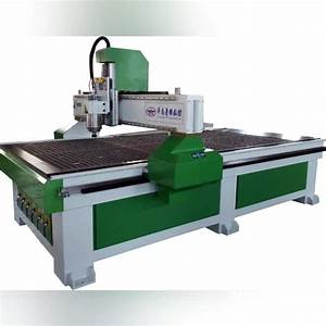 Woodworking Cnc Router Machine 4 8ft For 1 22 2 44 Wood