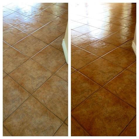 recent pictures by naturaldry carpet cleaning las vegas