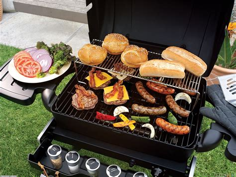 grille cuisine barbecue grill wallpaper 19700 open walls