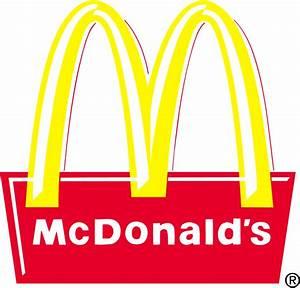 McDonald's Rebrand: Brilliant Strategy or Foolish Failure ...