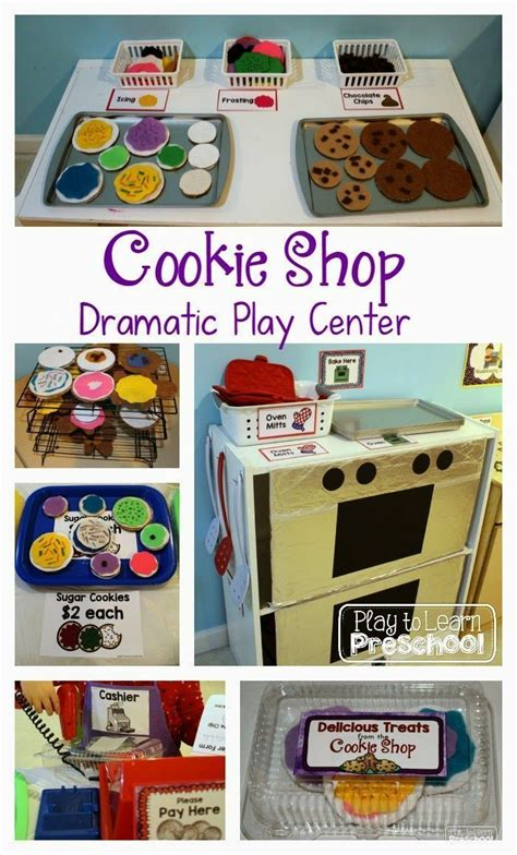 1000 ideas about dramatic play centers on 554 | 40824ac444959fdf1874294dcb66ceb0