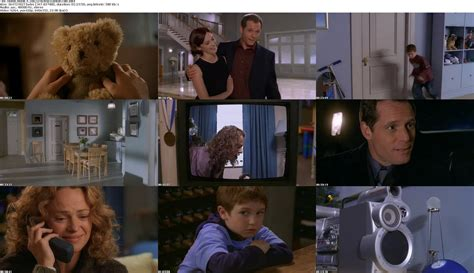 Home Alone 4 [dvdrip][2002] English Subs New Movie Releases
